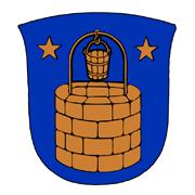 Brøndby kommune folkeskole, ungdomsskoler, specialskoler samt UU-centre forløbet