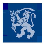 Fredericia kommune folkeskole, ungdomsskoler, specialskoler samt UU-centre forløbet