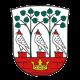 Frederiksberg kommune folkeskole, ungdomsskoler, specialskoler samt UU-centre forløbet