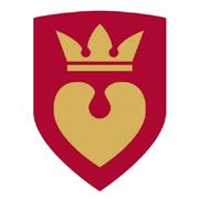 Hillerod kommune folkeskole, ungdomsskoler, specialskoler samt UU-centre forløbet