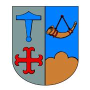 Ishøj kommune folkeskole, ungdomsskoler, specialskoler samt UU-centre forløbet