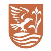 Kolding kommune folkeskole, ungdomsskoler, specialskoler samt UU-centre forløbet