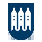 Skanderborg kommune folkeskole, ungdomsskoler, specialskoler samt UU-centre forløbet