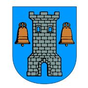 Tårnby kommune folkeskole, ungdomsskoler, specialskoler samt UU-centre forløbet