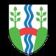 Vejle kommune folkeskole, ungdomsskoler, specialskoler samt UU-centre forløbet