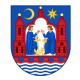 Århus kommune folkeskole, ungdomsskoler, specialskoler samt UU-centre forløbet