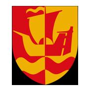 Guldborgsund kommune folkeskole, ungdomsskoler, specialskoler samt UU-centre forløbet
