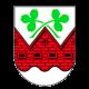 Hvidovre kommune folkeskole, ungdomsskoler, specialskoler samt UU-centre forløbet