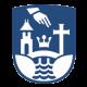 Køge kommune folkeskole, ungdomsskoler, specialskoler samt UU-centre forløbet
